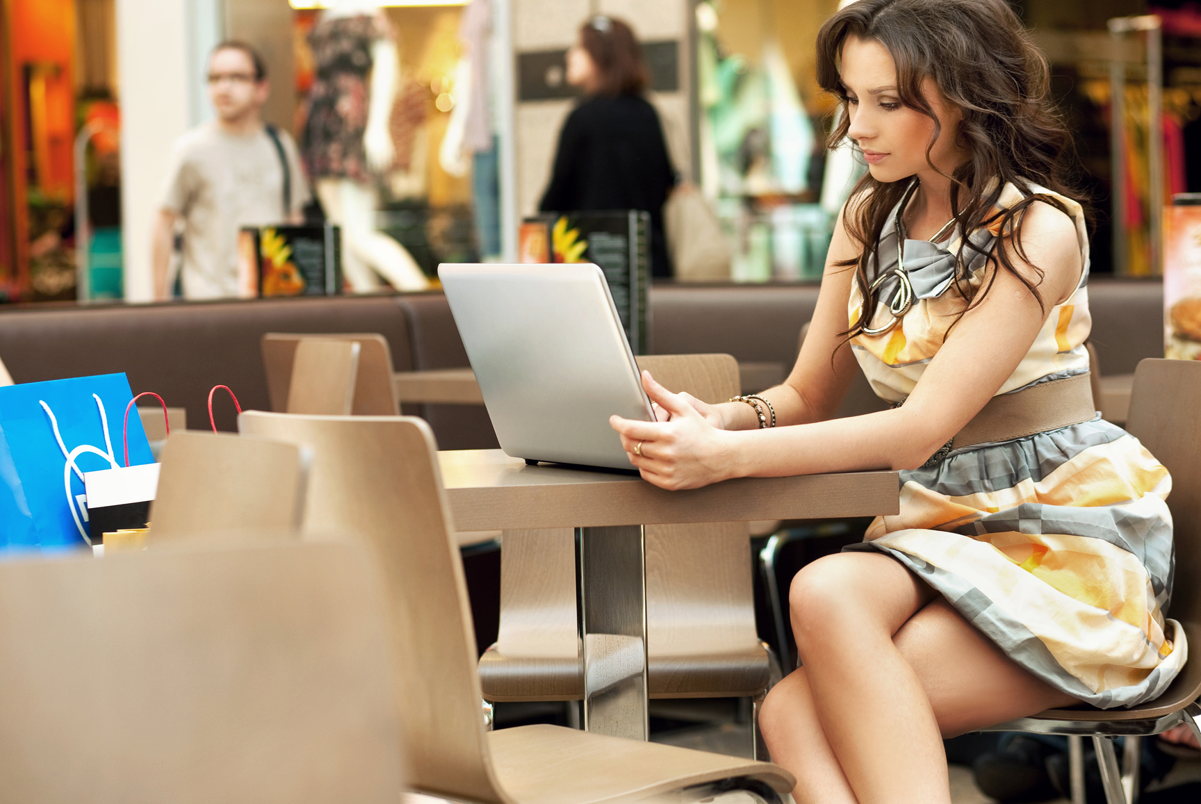Tips to Improve Fashion Email Marketing
