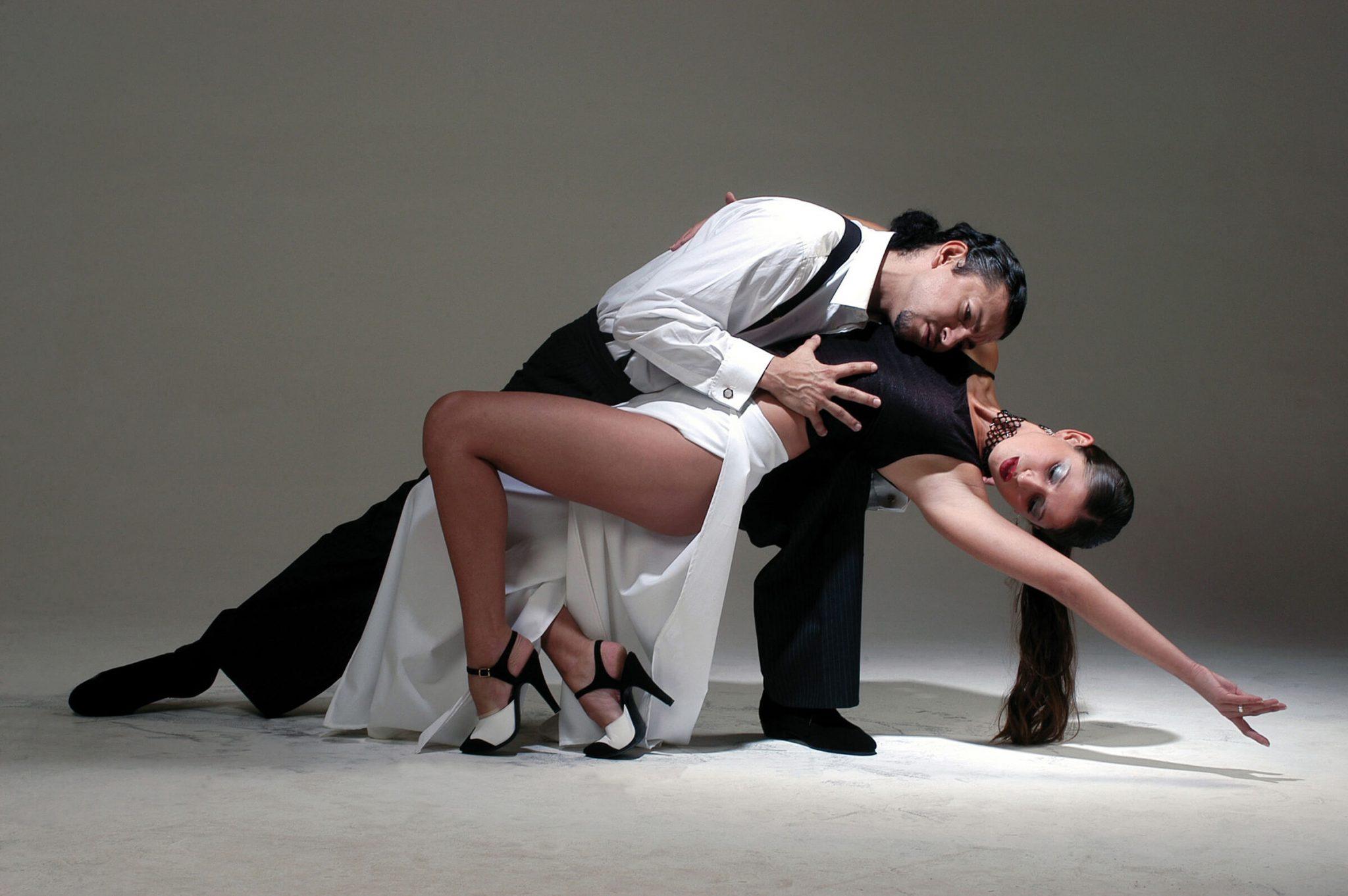 tango-leike-dance-shoes-for-women-m
