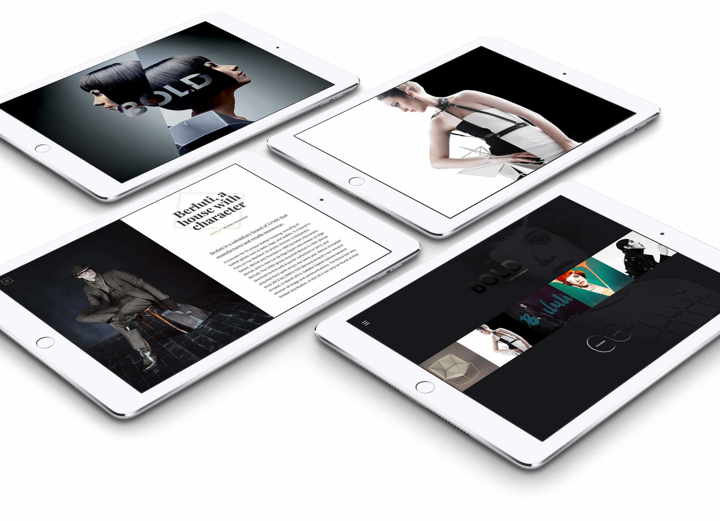 Seven-Newsletters-Fashion-Marketers -Subscribe-To