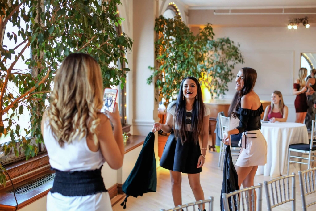 Blogger and the Brand Third Edition Event Recap